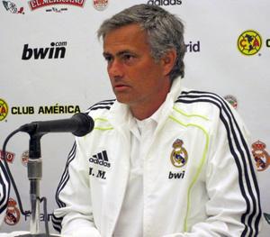 Mourinho_madrid