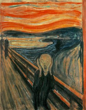 Munch_scream001