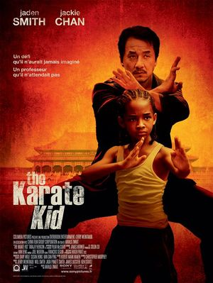 Karate_kid_ver2thumb535x71337095